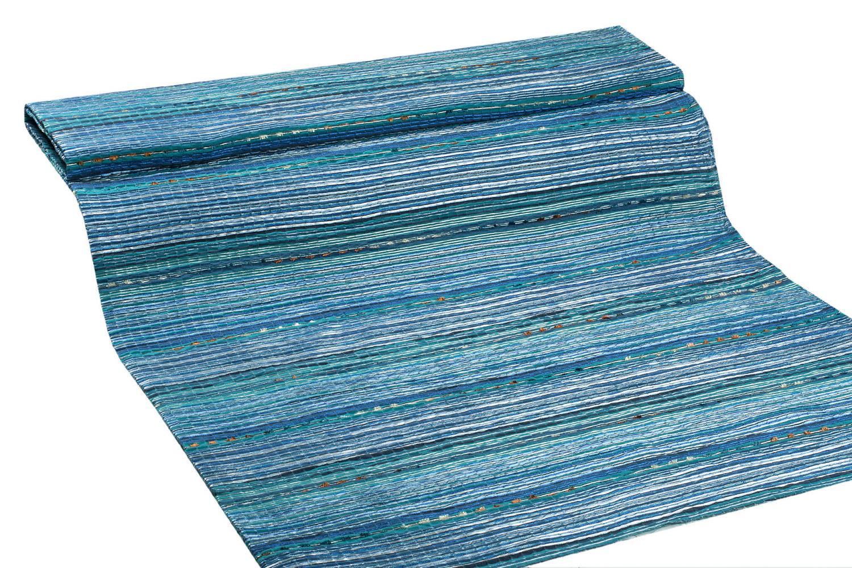 Блузочная гофре - 1025