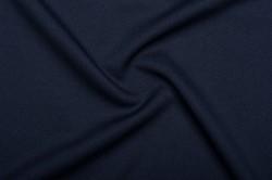 Трикотаж Джерси (подкладочный) - 7632 фото №2