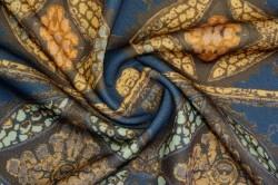 Трикотаж бифлекс (дайвинг) - 7647 фото №2