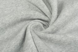 """Трикотаж """"ТрехНитка"""" на Флисе - 13097 фото №2"""