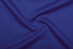 Трикотаж Джерси (подкладочный) - 7170 фото №2