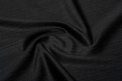Костюмно-плательная Габардин - 1035 фото №2