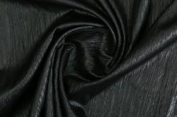 Плащевая Крэш - 1158 фото №2