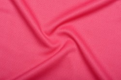 Трикотаж Джерси (подкладочный) - 6185 фото №2
