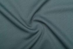Трикотаж Джерси (подкладочный) - 7176 фото №2