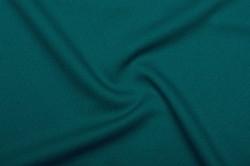 Трикотаж Джерси (подкладочный) - 7171 фото №2