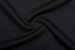 Трикотаж Джерси (подкладочный) - 6978 фото №2