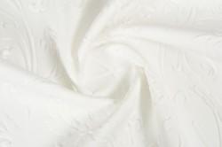Трикотаж бифлекс (дайвинг) - 5933 фото №2