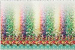 Трикотаж бифлекс (дайвинг) - 6588 фото №3