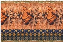 Трикотаж бифлекс (дайвинг) - 7647 фото №3