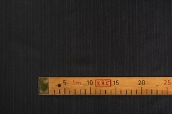 Костюмно-плательная Габардин - 1035 фото №3