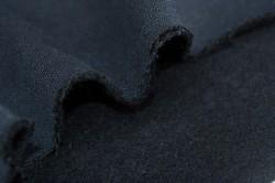 "Трикотаж ""ТрехНитка"" с начесом - 13109 фото №3"