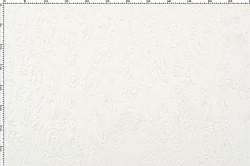 Трикотаж бифлекс (дайвинг) - 5933 фото №3