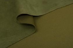 Замш трикотажный на Дайвинге - 13118 фото №3