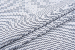 Купить ткань болоневую недорого reprieve ткань