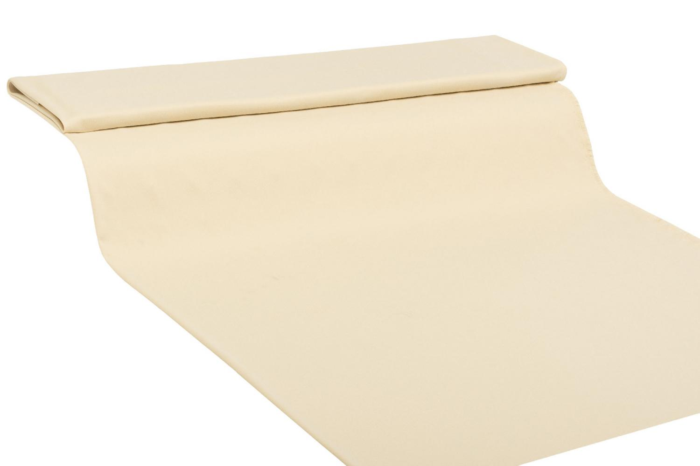 Трикотаж Джерси (подкладочный) - 6250