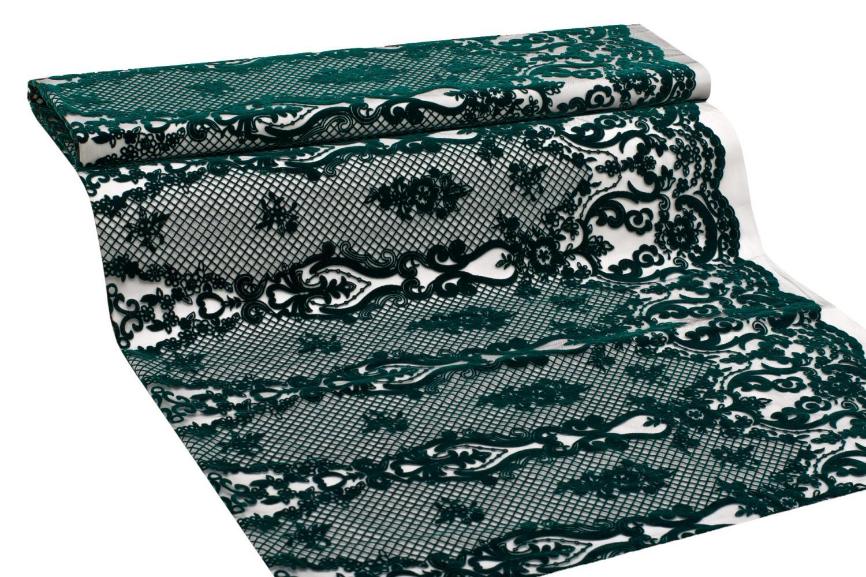 Сетка с флоком шпильки для волос из пластика купить
