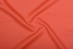 Трикотаж Джерси (подкладочный) - 6878 фото №2