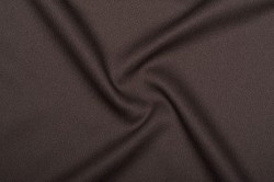 Трикотаж Джерси (подкладочный) - 7188 фото №2