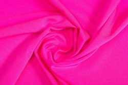 d21c5e4a785e9 Трикотаж бифлекс (Дайвинг): купить трикотажную ткань в интернет ...