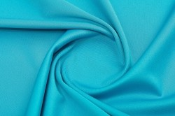 Ткань для купальников