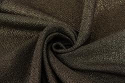 Жаккард с люрексом - 16344 фото №2