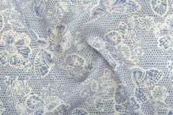 Ткань на пижамы