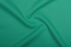 Трикотаж Джерси (подкладочный) - 6922 фото №2