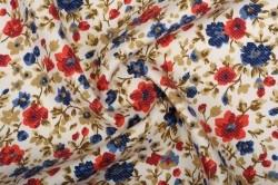 Купить ткани в Украине