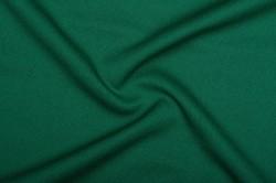 Трикотаж Джерси (подкладочный) - 7109 фото №2