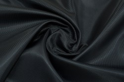 Ткань для пиджака