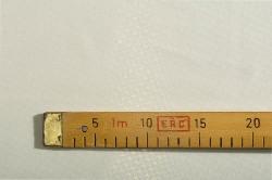 Подкладка Жаккардовая - 13110 фото №3