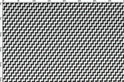 Жаккард 2-х сторонний - 13148 фото №3
