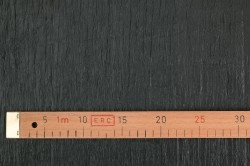 Плащевая Крэш - 1158 фото №3