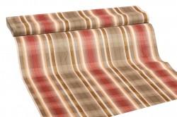 Флокс для обивки мебели