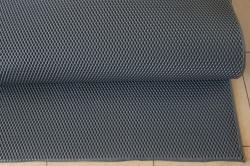 Купить авто ткани для отделки салона состав ткани софт